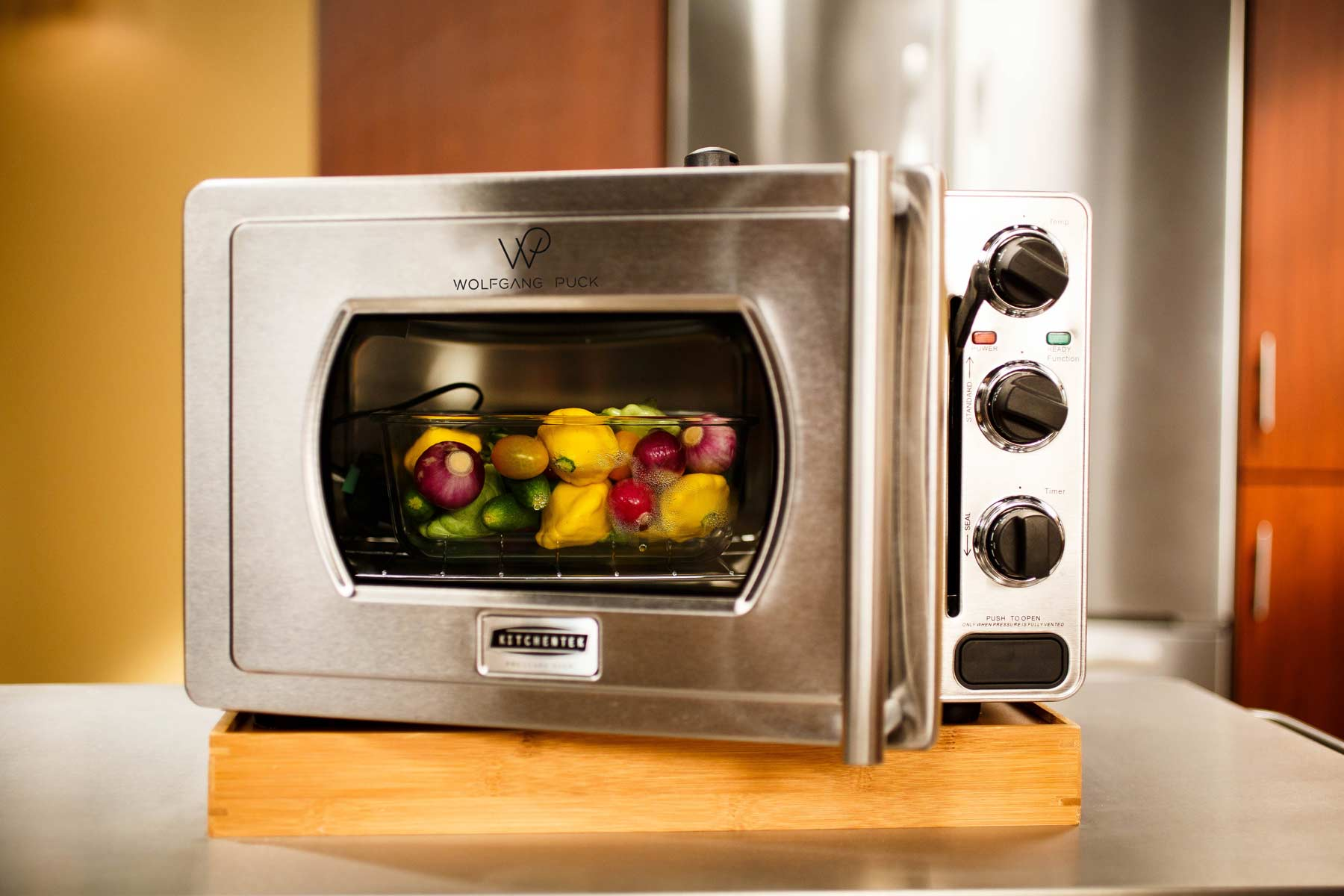 Uncategorized Wolfgang Puck Kitchen Appliances puck oven wolfgang products