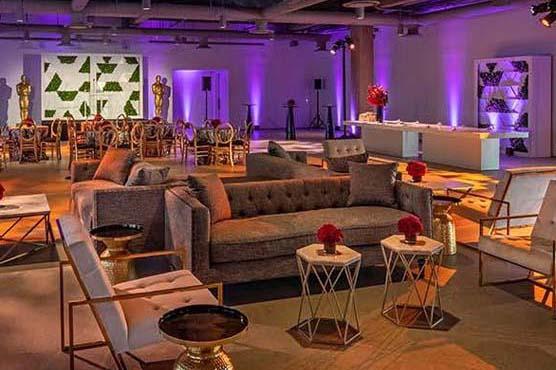 AMMP Wolfgang Puck venue Sales Deck Image 5