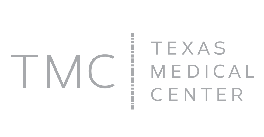 Texas Medical Center Wolfgang Puck